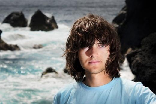 Ngưỡng mộ chàng trai 20 tuổi tài năng muốn cứu cả đại dương