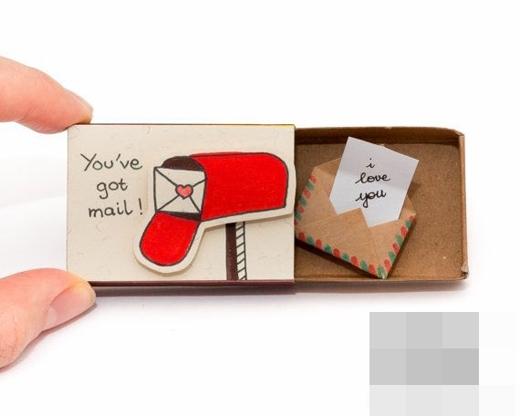 Bật mí bí kíp tặng quà cực độc bạn không thể bỏ lỡ
