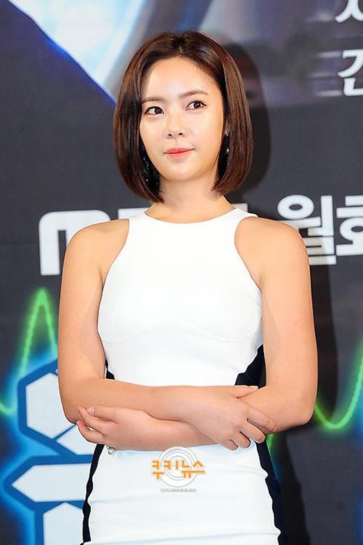 Người tình màn ảnh của Ji Sung sang Việt Nam du lịch