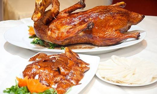 Thực hư về những món ăn khiến sĩ tử bị trượt trong các kì thi
