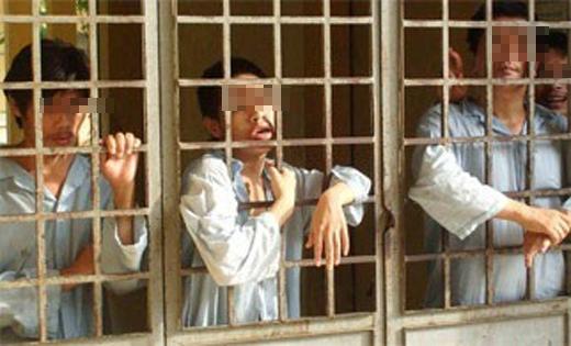 Khoảng 9 triệu người Việt đang có dấu hiệu tâm thần