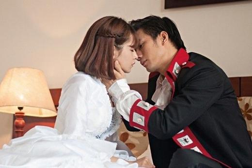 Khám phá tính cách của Song Tử Chi Pu với các cặp đôi hoàng đạo - Tin sao Viet - Tin tuc sao Viet - Scandal sao Viet - Tin tuc cua Sao - Tin cua Sao