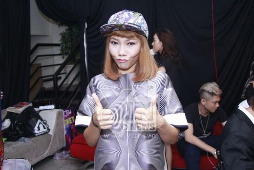 Nữ ca sĩ Trần Thu Hà quay về Việt Nam sau 10 năm sinh sống và làm việc tại Mỹ. - Tin sao Viet - Tin tuc sao Viet - Scandal sao Viet - Tin tuc cua Sao - Tin cua Sao