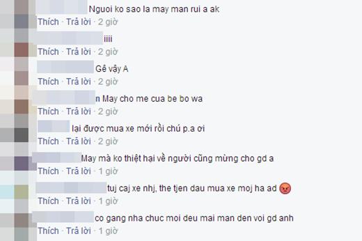 Cư dân mạng vô cùng lo lắng cho gia đình của MC Phan Anh. - Tin sao Viet - Tin tuc sao Viet - Scandal sao Viet - Tin tuc cua Sao - Tin cua Sao