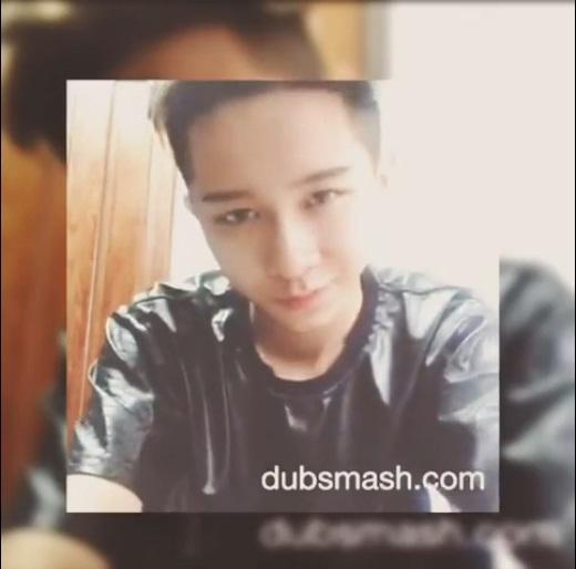 """Những hot boy Việt cover """"Twerk it like Miley"""" gây """"xôn xao"""""""