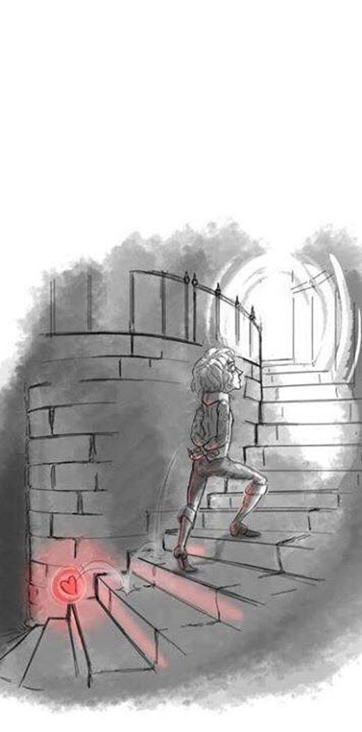"""Từng ngày trôi qua, lúc nào cũng muốn không nhớ người nữa nhưng sao tình yêu ấy cứ lẳng lặng """"sâu đậm"""" hơn?"""