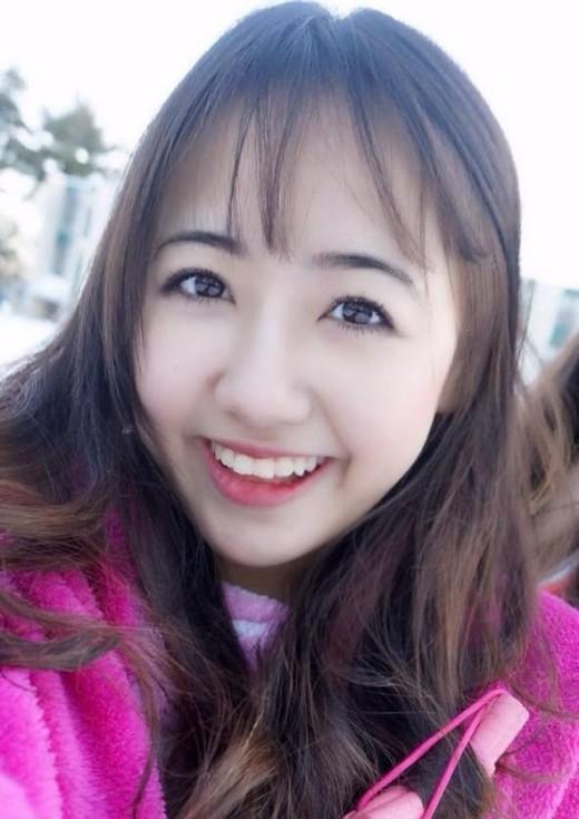 """""""Bói"""" chuyện tình yêu của Vương Anh Ole và Vũ Quỳnh Anh bằng cung hoàng đạo"""