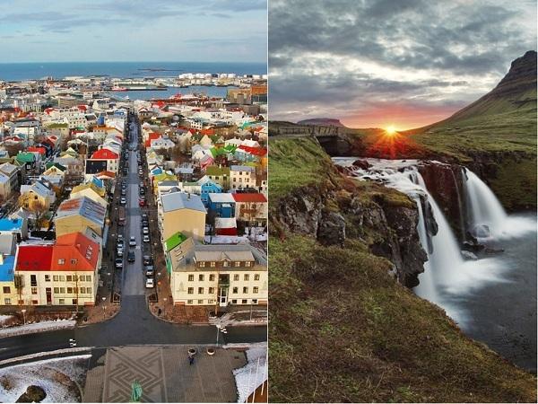 """Hội An lọt top 23 địa điểm du lịch phải đi """"ngay và luôn"""""""