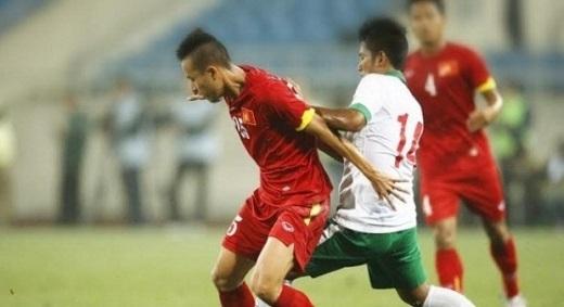 13h00 ngày 15/06, U23 Việt Nam vs U23 Indonesia: Trọn vẹn lời chia tay