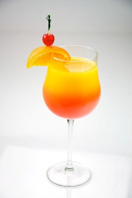 Những nhà khoa học ở Mexico đã khám phá ra cách làm sao để biến rượu tequila – một thứ rượu truyền thống có độ cồn cao ở Mexico thành những viên kim cương. Cho đến giờ, vẫn không ai biết liệu dự án trên có đang tiếp tục nghiên cứu hay không sau khi đã tiêu tốn rất nhiều tiền cho ý tưởng độc đáo này.