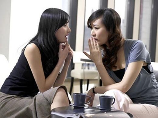 7 quan niệm sai lầm khi đánh giá về người khác