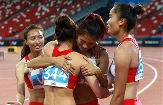 SEA Games 28 hạ màn: Những thành công và tiếc nuối của tuyển Việt Nam