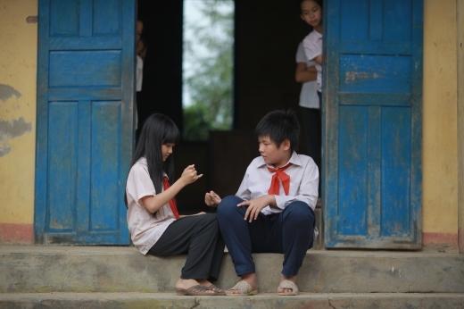 Tung trailer hậu trường, Victor Vũ càng làm khán giả sốt ruột hóng phim