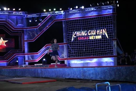 Ninh Dương Lan Ngọc và Diệp Lâm Anh thách đấu không giới hạn - Tin sao Viet - Tin tuc sao Viet - Scandal sao Viet - Tin tuc cua Sao - Tin cua Sao