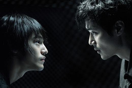 Vai diễn Kim Jun có thể nói là một thử thách cho Kim Bum vì đây là một vai diễn khó với những diễn biến nội tâm nhân vật phức tạp.