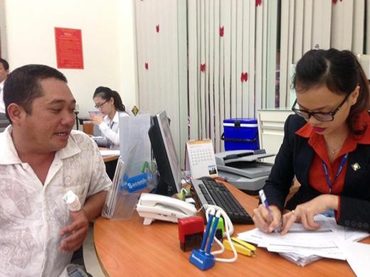 Hùng Thuận đích thân hướng dẫn thằng Cò Phùng Ngọc tạo tài khoản riêng - Tin sao Viet - Tin tuc sao Viet - Scandal sao Viet - Tin tuc cua Sao - Tin cua Sao
