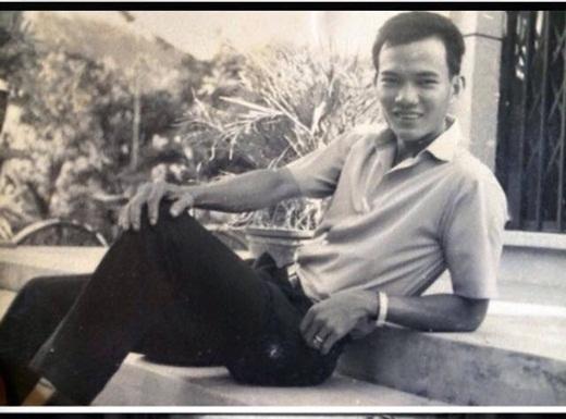 Rớt nước mắt trước những chia sẻ về cha của Đàm Vĩnh Hưng - Tin sao Viet - Tin tuc sao Viet - Scandal sao Viet - Tin tuc cua Sao - Tin cua Sao