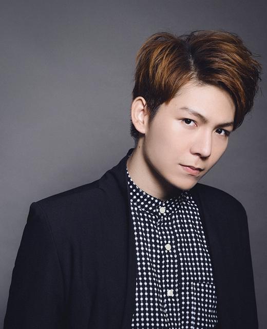 Kelvin Khánh - Tin sao Viet - Tin tuc sao Viet - Scandal sao Viet - Tin tuc cua Sao - Tin cua Sao