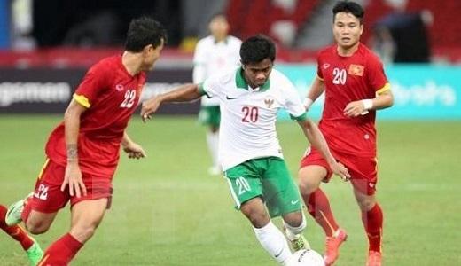 Nóng: Công bố băng ghi âm vụ dàn xếp tỉ số của U23 Indonesia
