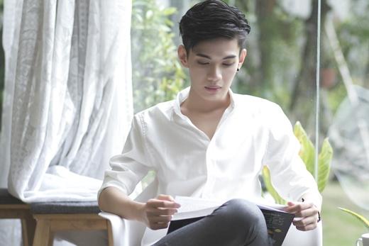 Hari Won tiếp tục sánh đôi cùng Sơn Ngọc Minh - Tin sao Viet - Tin tuc sao Viet - Scandal sao Viet - Tin tuc cua Sao - Tin cua Sao