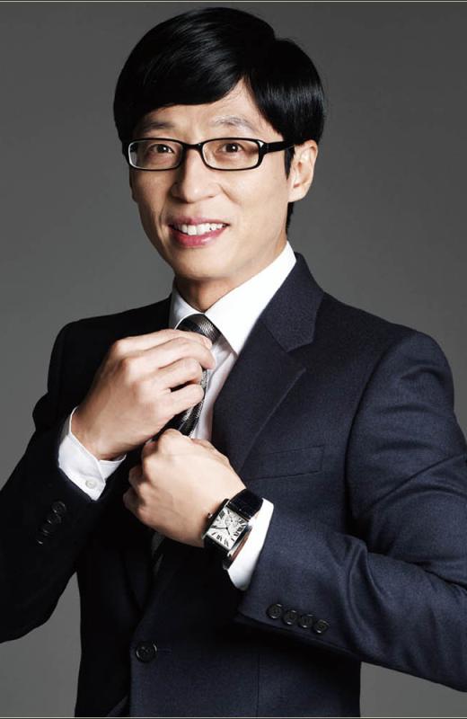 """Những sao Hàn """"lương thiện"""" nhất màn ảnh xứ Hàn"""