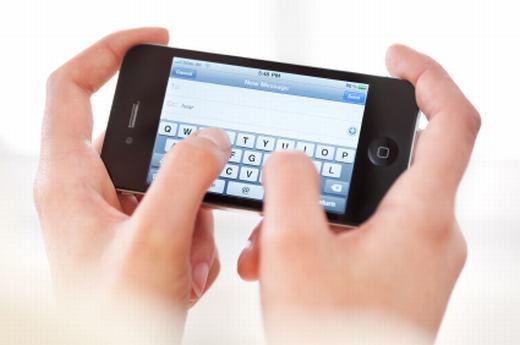 Những thủ thuật tiện dụng bất ngờ không phải ai dùng iPhone cũng biết