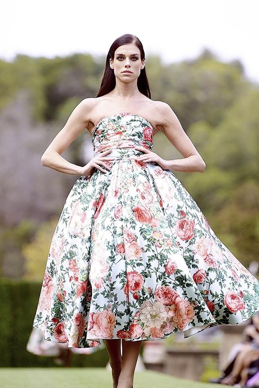 Á quânAmerican's Next Top Model 2009(mùa thứ 14)Raine Hein
