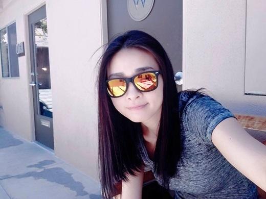 Ngô Thanh Vân là một trong những người đẹp được khao khát nhất showbiz Việt. - Tin sao Viet - Tin tuc sao Viet - Scandal sao Viet - Tin tuc cua Sao - Tin cua Sao