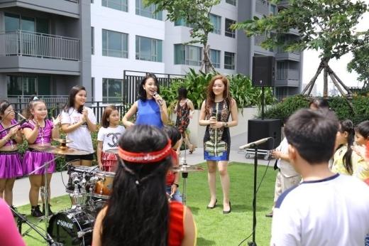 Anna Trương đón sinh nhật ngay trong ngày đầu tiên ngồi ghế giám khảo - Tin sao Viet - Tin tuc sao Viet - Scandal sao Viet - Tin tuc cua Sao - Tin cua Sao