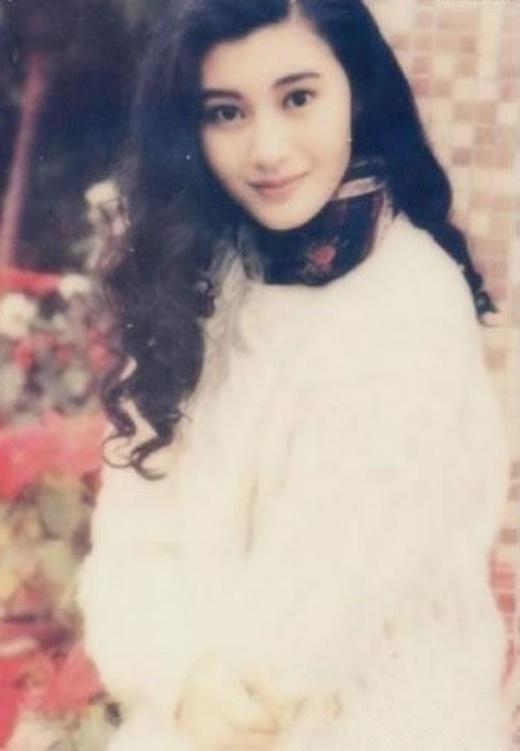 """Cũng được mệnh danh là Tứ đại mỹ nhân Hồng Kông, Lý Gia Hân còn được ca tụng """"Hoa hậu của các Hoa hậu"""". Dù sự nghiệp Lý Gia Hân không đặc sắc nhưng suốt những năm 90, cô là ước mơ của mọi phụ nữ và phái mạnh."""