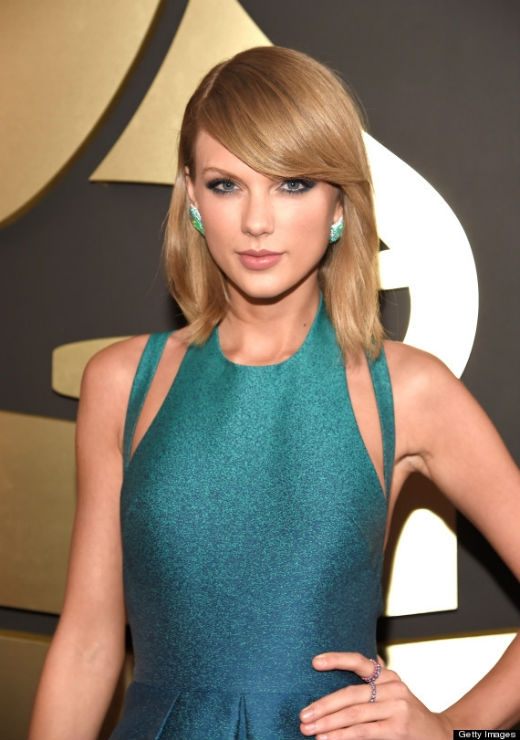Bị Taylor Swift dằn mặt, Apple lập tức thay đổi chính sách