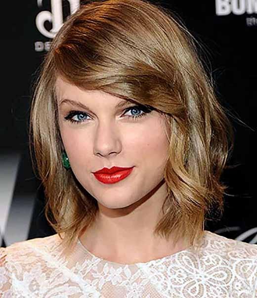 """Taylor Swift thất vọng, viết """"tâm thư"""" tố cáo Apple"""