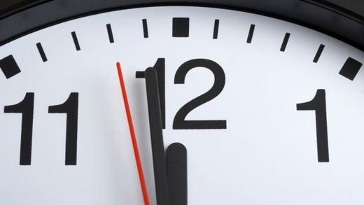 Sốc: Mạng Internet có thể sụp đổ vào ngày 30/6 tới - Ảnh 2