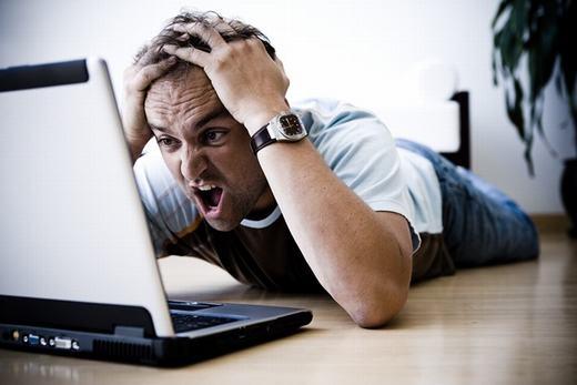 """Internet toàn cầu sẽ bị """"sụp đổ"""" vào ngày 30/6?"""