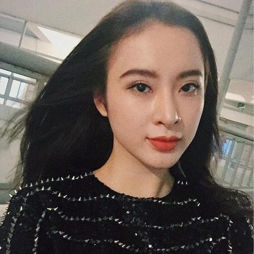 Angela Phương Trinh tự tin nhan sắc trường tồn - Tin sao Viet - Tin tuc sao Viet - Scandal sao Viet - Tin tuc cua Sao - Tin cua Sao