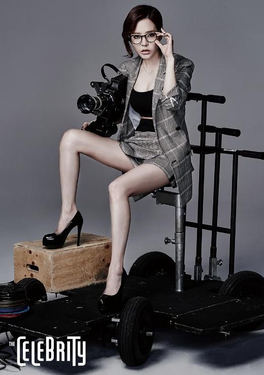 Đạo diễn, nhà làm phim thông minh Sunny