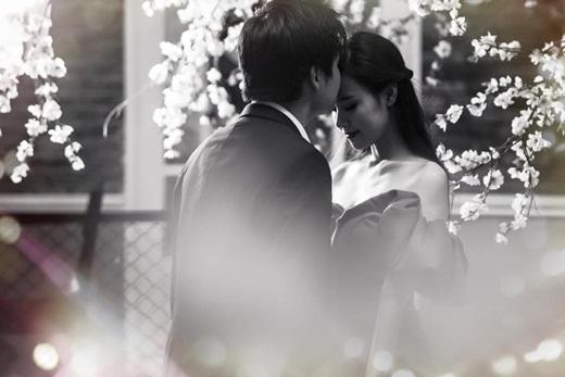 Mọi người đang đợi chờ đám cưới của cặp đôi Midu và Phan Thành.