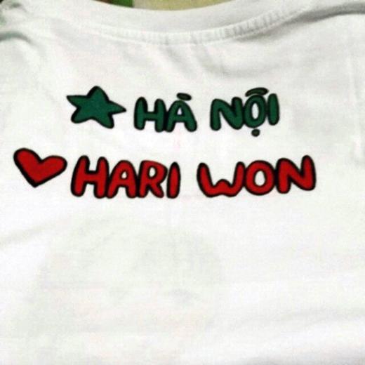 Hari Won bị quản lý khui hết tật xấu khó đỡ - Tin sao Viet - Tin tuc sao Viet - Scandal sao Viet - Tin tuc cua Sao - Tin cua Sao