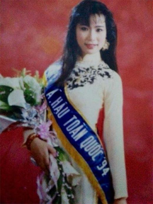 Ngỡ ngàng các nữ diễn viên nổi tiếng xuất phát từ cuộc thi sắc đẹp - Tin sao Viet - Tin tuc sao Viet - Scandal sao Viet - Tin tuc cua Sao - Tin cua Sao