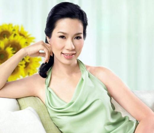 Trịnh Kim Chi là Á hậu Việt Nam năm 1994, cô gây ấn tượng với khán giả trong vai trò là diễn viên. Mới đây, Kim Chi được Ủy ban Nhân dân TPHCM đề cử danh hiệu NSƯT. - Tin sao Viet - Tin tuc sao Viet - Scandal sao Viet - Tin tuc cua Sao - Tin cua Sao