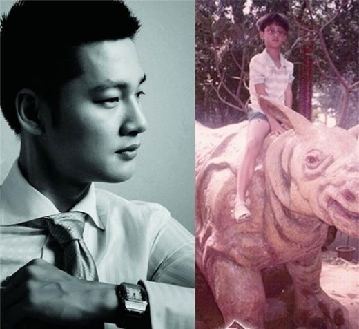 Đức Tuấn là một trong những giọng ca kỹ thuật nhất showbiz Việt hiện nay, giọng nam cao như anh thuộc dạng hàng hiếm. - Tin sao Viet - Tin tuc sao Viet - Scandal sao Viet - Tin tuc cua Sao - Tin cua Sao