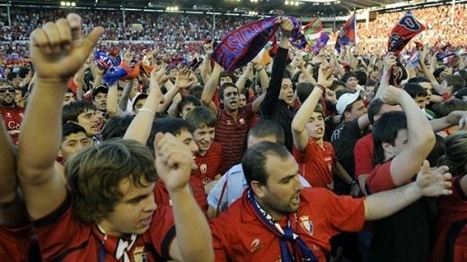 Nóng: Barcelona và Real cùng bị tố bán độ