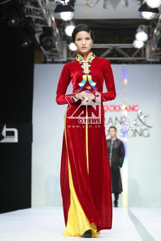 Chà Mi Next Top. Vào tháng 9 tới, cô sẽ lên đường sang Milan và chính thức hoạt động tại kinh đô thời trang hàng đầu này của thế giới.