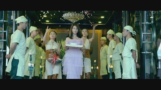 Món Phở Việt lần đầu chạm ngõ điện ảnh