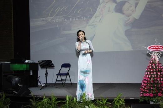 Noo Phước Thịnh hào hứng thực hiện show diễn tại Châu Âu - Tin sao Viet - Tin tuc sao Viet - Scandal sao Viet - Tin tuc cua Sao - Tin cua Sao
