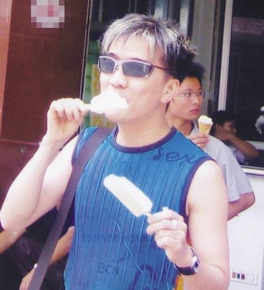 Đàm Vĩnh Hưnglần đầu ra Hà Nội và thưởng thức món kem Tràng Tiền - Tin sao Viet - Tin tuc sao Viet - Scandal sao Viet - Tin tuc cua Sao - Tin cua Sao