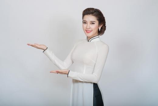 Á hậu Huyền My rút lui khỏi showbiz để đi du học? - Tin sao Viet - Tin tuc sao Viet - Scandal sao Viet - Tin tuc cua Sao - Tin cua Sao