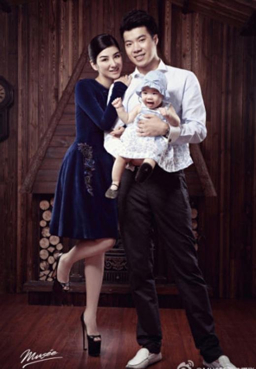 Huỳnh Dịch bị chồng cũ mắng nhiếc sau kết luận của tòa