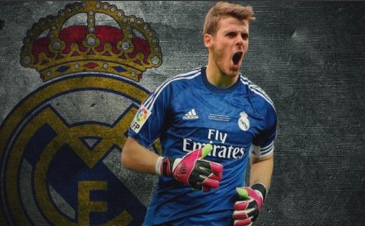 De Gea sẽ trở thành thủ môn đắt giá nhất thế giới nếu qua Real Madrid?