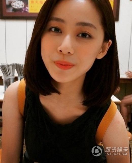 Thí sinh Hoa hậu Hồng Kông khiến ban tổ chức hốt hoảng vì clip nóng
